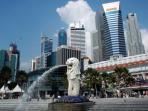 kota-singapura_20160316_105732.jpg