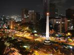 kota-venezuela.jpg