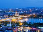 kota-wina-ibukota-austria_20180220_140320.jpg