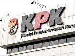 kpk-building.jpg