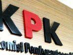 kpk7.jpg