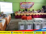 kpu-kabupaten-musirawas-menggelar-rapat-pleno_20180704_171017.jpg