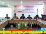 kpu-kabupaten-musirawas-menggelar-uji-publik_20180209_140214.jpg