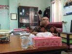 kpu-palembang_20180702_151831.jpg
