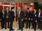 kredit-macet-alias-non-performing-loan-npl-bank-perkreditan-rakyat-bpr-sumsel.jpg