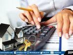 kredit-rumah-kredit-pemilikan-rumah-kpr-rumah-kredit.jpg