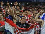 kroasia-berhasil-kalahkan-inggris-tradisi-final-piala-dunia-bernuansa-inter-milan-tetap-terjaga_20180712_063352.jpg