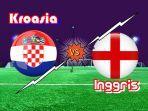 kroasia-vs-inggris-babak-smeifinal-piala-dunia-2018-di-rusia_20180711_144118.jpg