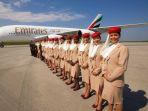 kru-kabin-emirates-airlines_20170512_084513.jpg