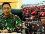 ksad-jenderal-tni-andika-perkasa-korps-kopassus-dengan-baret-merah-darah.jpg