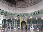 kubah-masjid-agung-darussalam-muarabeliti-kabupaten-musirawas_20180808_101759.jpg