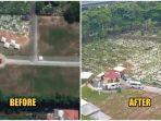 kuburan-di-malaysia-jadi-ramai-selama-pandemi-covid-19-5.jpg