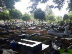 kuburan-mahal.jpg