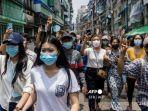 kudeta-militer-di-myanmar-membuat-resah-warga-dan-akan-mengungsi-ke-thailand.jpg