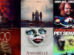 kumpulan-film-horor-yang-tayang-tahun-2019.jpg
