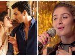 kumpulan-lagu-india-terbaru-terpopuler-2019-lengkap-video-dan-lirik-bisa-download-disini.jpg
