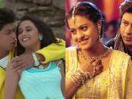 kumpulan-lagu-india-terpopuler-dari-koi-mil-gaya-hingga-tum-hi-ho-lengkap-lirik-dan-video-klip.jpg