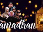 kumpulan-lagu-ramadhan.jpg