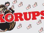 kumpulan-ucapan-dan-kalimat-selamat-hari-anti-korupsi-sedunia-ada-yang-dari-najwa-shihab.jpg