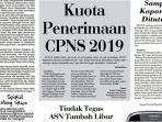kuota-penerimaan-cpns-2019.jpg