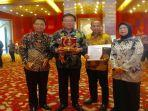kur-award.jpg