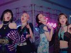 lagu-blackpink-yang-berjudul-lovesick-girls.jpg