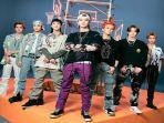 lagu-nct-misfit-lagu-korea-terbaru.jpg