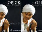 lagu-religi-opick-full-album.jpg