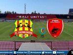 lalenok-united-vs-psm-makassar-stadion-i-wayan-dipta.jpg