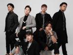 lama-vakum-boyband-smash-pastikan-kembali-ke-dunia-hiburan-single-terbaru-rilis-juli-ini_20180712_081450.jpg