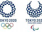 lambang-olimpiade.jpg