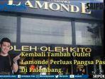 lamonde-buka-outlet.jpg