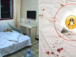landak-didalam-kamar-hotel_20180107_174346.jpg
