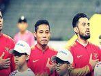 laporan-pertandingan-kualifikasi-piala-dunia-2022-indonesia-vs-mayalsia-sementara-2-1.jpg