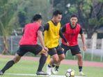 latihan-sfc-2021.jpg
