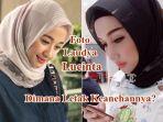 laudya-chintya-bella-dan-lucinta-luna_20180518_093752.jpg