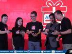 launching-alfagift-di-pullman-hotel-jakarta.jpg
