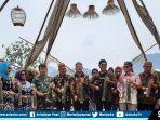 launching-desa-wisata-tematik-musirawas.jpg