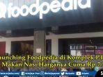 launching-foodpedia.jpg