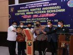 launching-forum-komunitas-virtual-mang-pedeka-bersinar.jpg