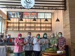 launching-kopi-suway-30-yang-ada-di-rsud-siti-fatimah-provinsi-sumsel.jpg