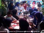 launching-posyandu-lansia-kampung-keluarga-berencana-1.jpg