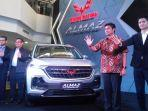 launching-wuling-almaz-di-atrium-mall-palembang-trade-center.jpg