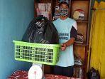laundry-di-kayuagung-murah.jpg