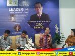 leader-talk-mengundang-direktur-utama-bank-bjb-ahmad-irfan-di-sekretariat-ika-unsri_20181005_133221.jpg