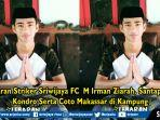 lebaran-striker-sriwijaya-fcm-irman-ziarah.jpg