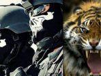 lebih-mengerikan-dari-kopassus-ini-den-harin-pasukan-harimau-pelindung-soekarno.jpg