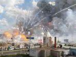 ledakan-kembang-api_20170510_101106.jpg
