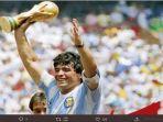 legenda-sepakbola-asal-argentina-diego-maradona.jpg