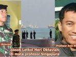 letkol-heri-oktavian-komandan-kri-nanggala-dimata-profesor-anit-mukherjee-di-singapura.jpg
